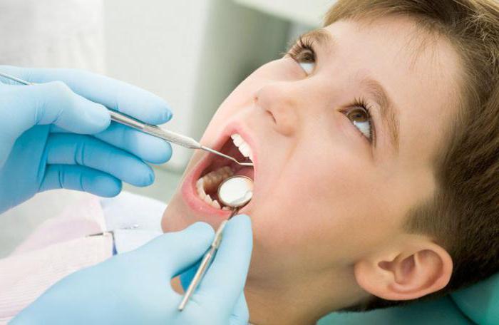 гранулема зуба лечение в домашних условиях отзывы