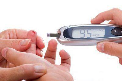 лавровый лист при диабете 2 типа рецепты