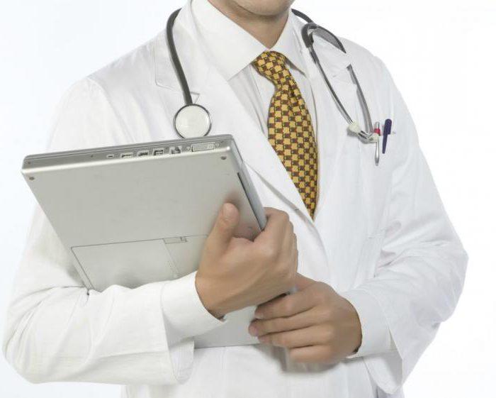 субклинический гипотиреоз симптомы и лечение