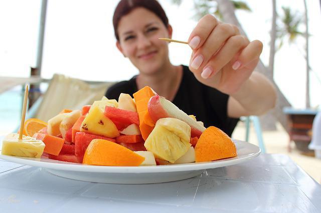 витамины при неврозе и депрессии