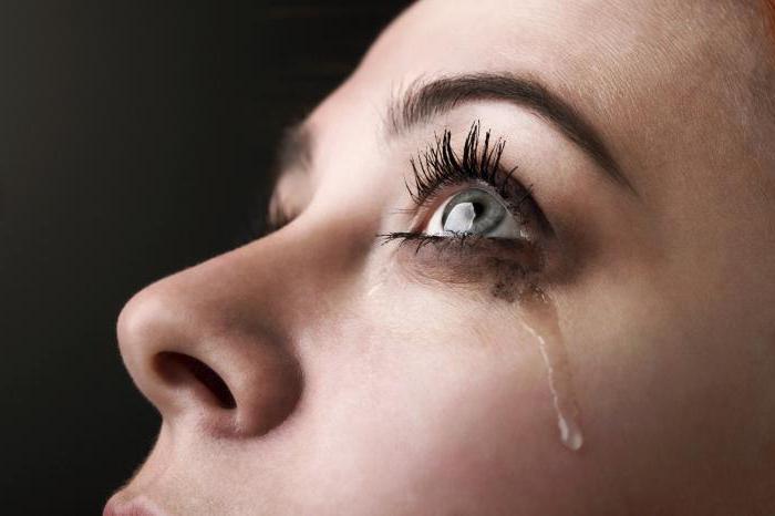 лечение синдрома невротической депрессии
