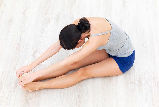 подагрический артрит коленного сустава код МКБ