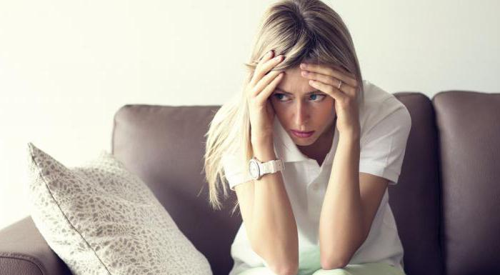 диабет сахарный симптомы у женщин