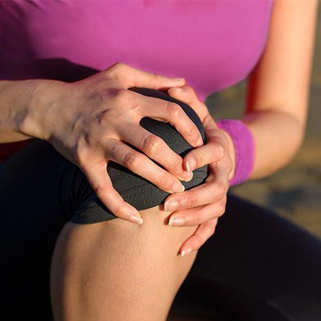 артрит ревматоидный причины