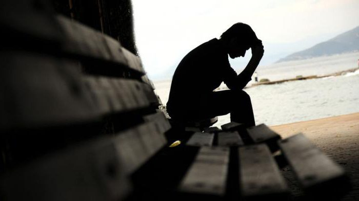 как лечить тяжелую депрессию