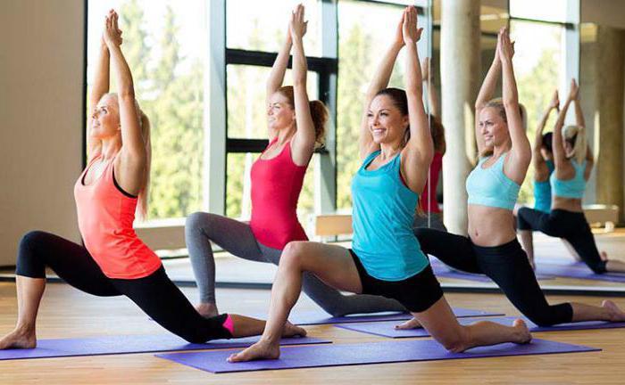 лечение артрита коленных суставов упражнения