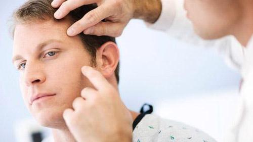 можно ли вылечить себорейный дерматит на голове
