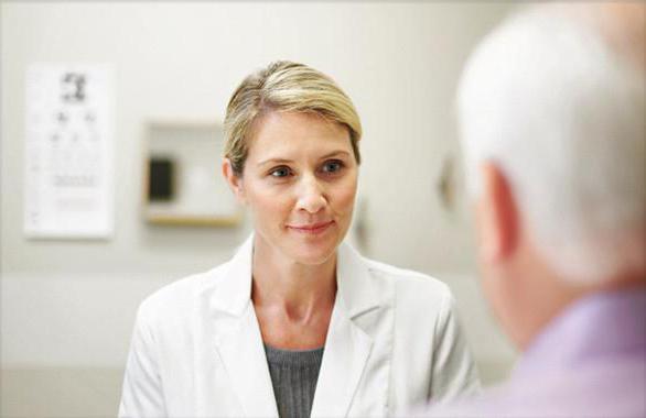 что такое кардиосклероз атеросклеротический кардиосклероз
