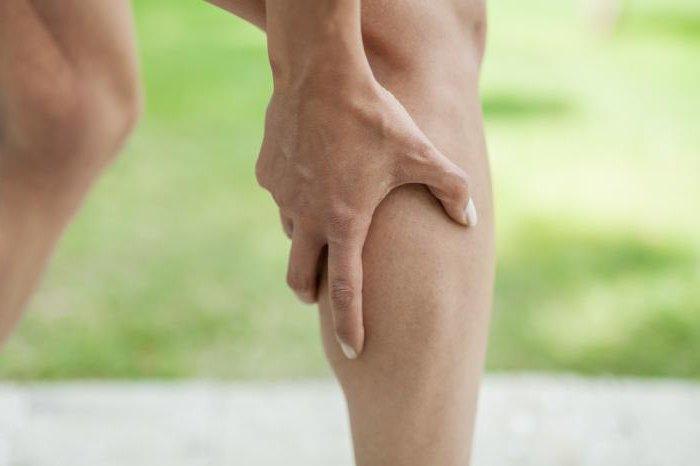 лечение облитерирующий атеросклероз сосудов нижних конечностей