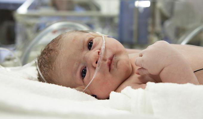диабетическая фетопатия новорожденных последствия
