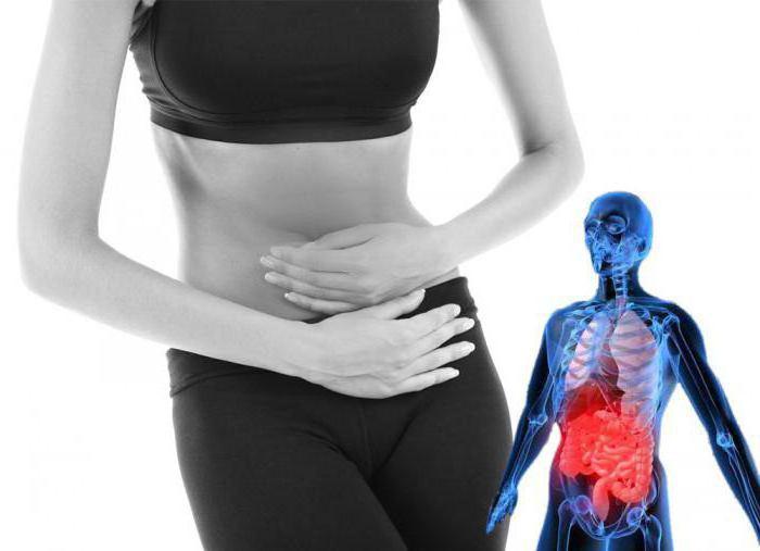 диета при гастрите панкреатите и гастрите
