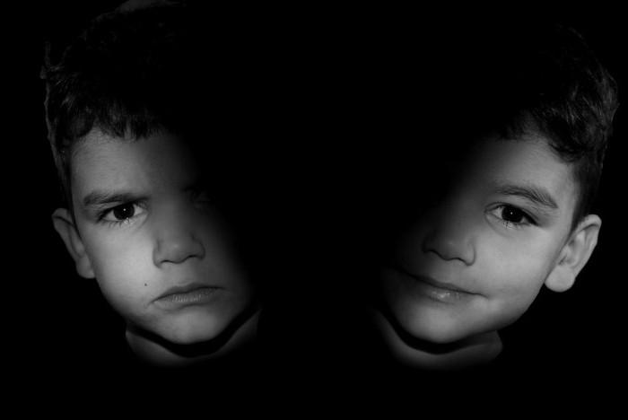 маниакально депрессивный синдром у детей