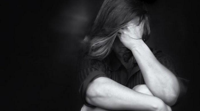 клиническая депрессия как лечить