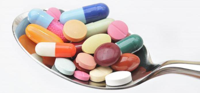 таблетки при диабете 2 типа хорошие