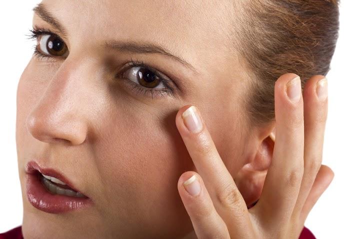 применение тетрациклиновой мази для глаз