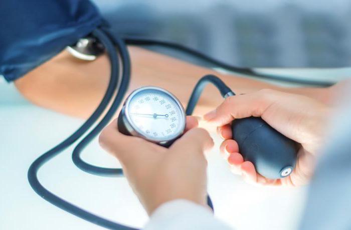 артериальная гипертензия в том числе реноваскулярная