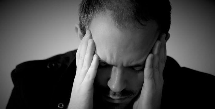 лечение депрессия у мужчин симптомы лечение
