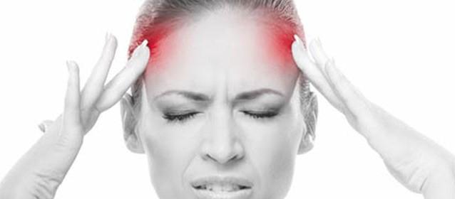 гипертензионно гидроцефальный синдром у грудничка