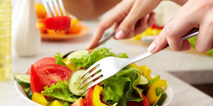 диета при гастрите и панкреатите меню