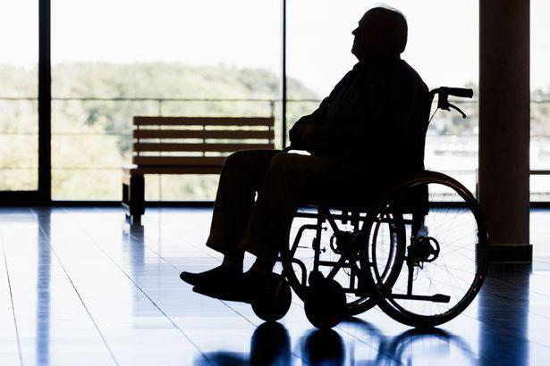 симптомы артроз артрит