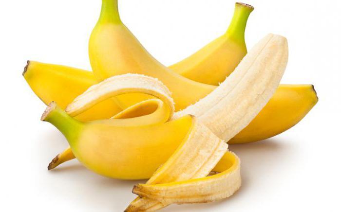 какие можно есть фрукты при гастрите