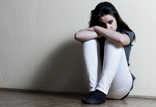 клиническая депрессия симптомы