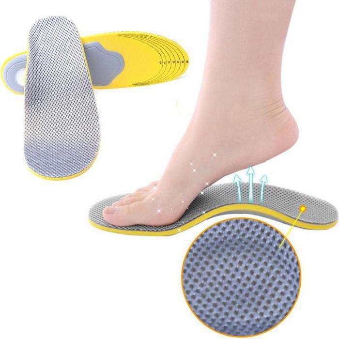 артрит пальцев ног народное лечение