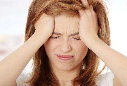 астено ипохондрический синдром