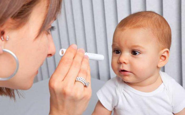 ангиопатия сетчатки глаза у ребенка лечение