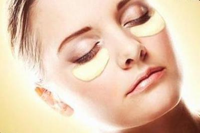 лечение гематом под глазом