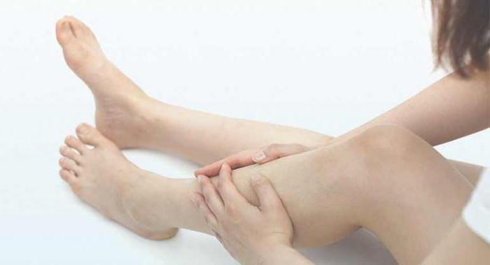 гематомы и ушибы чем лечить