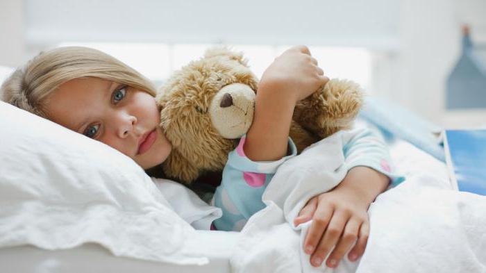 лимфогранулематоз у детей клинические рекомендации