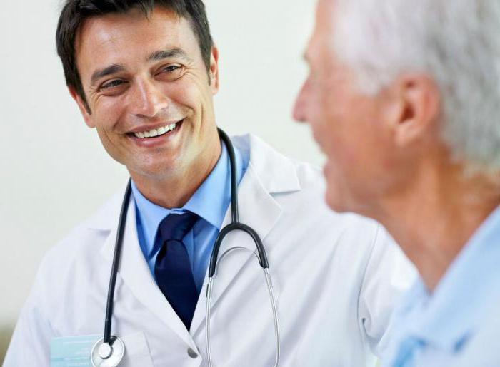 ибс кардиосклероз атеросклеротический кардиосклероз