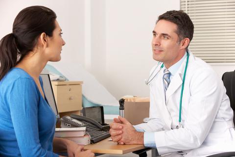бактериальный вагиноз лечение народными средствами