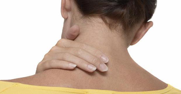 травматический артрит голеностопного сустава