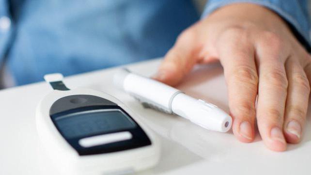 диабетическая нейропатия лечение