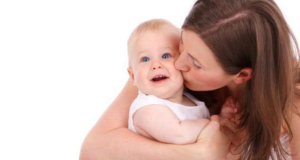 признаки врожденного гипотиреоза