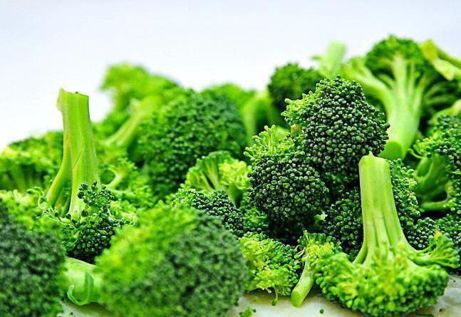 диета при ревматоидном артрите меню