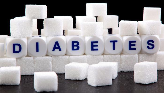 диабетическая ангиопатия патогенез