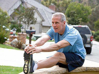 лечение артрита стопы стопы ног лечение