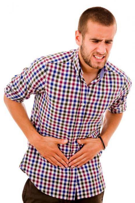 как лечить эрозивный рефлюкс эзофагит