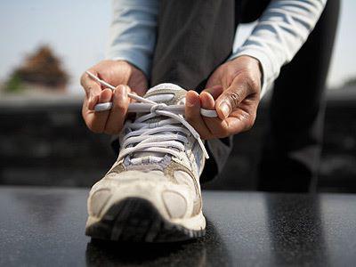 как лечить артрит пальцев и суставов стопы способы