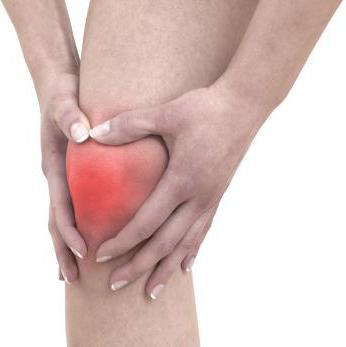 хламидийный артрит коленного сустава лечение