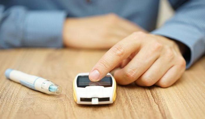 лавровый лист при сахарном диабете