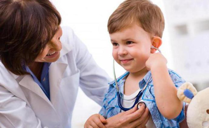 сахарный диабет у детей причины возникновения