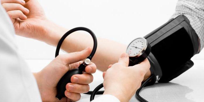 артериальная гипертензия 2 степени риск 2 и армия