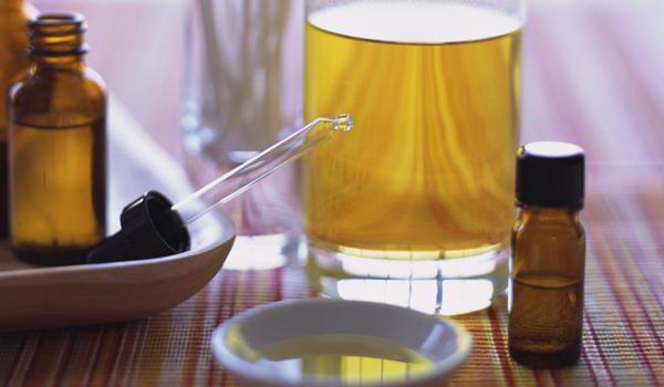 лечение перорального дерматита народными средствами