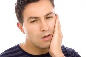 артрит нижнечелюстного сустава лечение