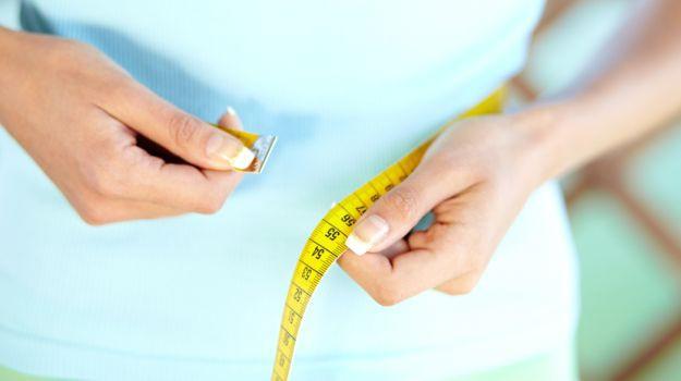 отличие булимии от анорексии