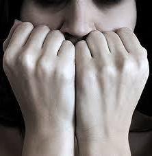 лечение депрессивного расстройства